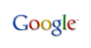 Google Open Source Programs Office