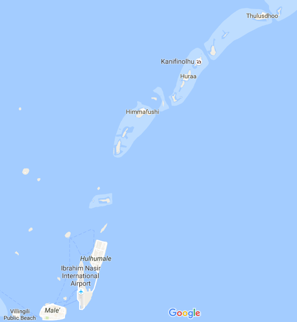male_thulusdhoo_map